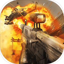 火力冲锋游戏app下载_火力冲锋游戏app最新版免费下载