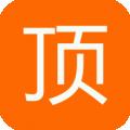 顶点小说app下载_顶点小说app最新版免费下载