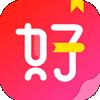 好看小说app下载_好看小说app最新版免费下载