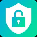 微信应用锁app下载_微信应用锁app最新版免费下载