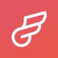 FIFIapp下载_FIFIapp最新版免费下载