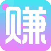 金旺兼职app下载_金旺兼职app最新版免费下载