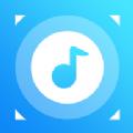 浮浮雷达红包版app下载_浮浮雷达红包版app最新版免费下载