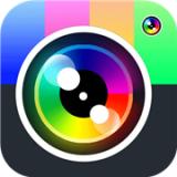 科技水印视频相机app下载_科技水印视频相机app最新版免费下载