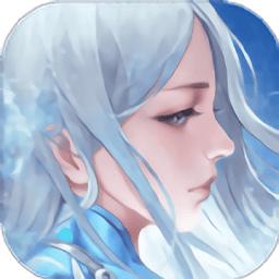 人形觉醒哔哩哔哩app下载_人形觉醒哔哩哔哩app最新版免费下载