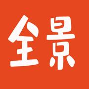 全景乐图app下载_全景乐图app最新版免费下载