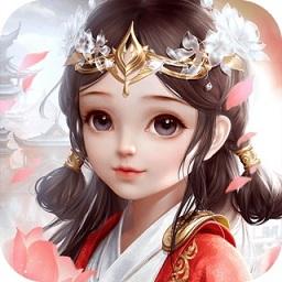 九游傲世飞仙手游app下载_九游傲世飞仙手游app最新版免费下载
