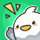 咪波app下载_咪波app最新版免费下载