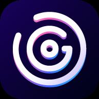 触app下载_触app最新版免费下载