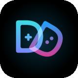 哒哒电玩app下载_哒哒电玩app最新版免费下载