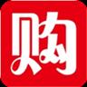 同城易购app下载_同城易购app最新版免费下载
