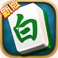 西游七十二变qq游戏app下载_西游七十二变qq游戏app最新版免费下载