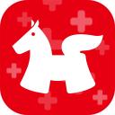 爱拼途app下载_爱拼途app最新版免费下载