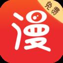 咻休漫画app下载_咻休漫画app最新版免费下载