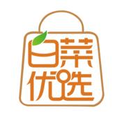 白菜优选app下载_白菜优选app最新版免费下载
