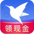 讯雷福利版app下载_讯雷福利版app最新版免费下载
