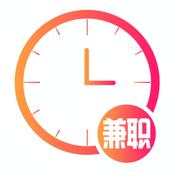 超信兼职app下载_超信兼职app最新版免费下载