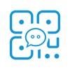 微商助手app下载_微商助手app最新版免费下载