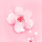 桃花直播app下载_桃花直播app最新版免费下载