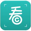 看到啦app下载_看到啦app最新版免费下载