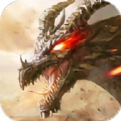 永夜魔君之降妖传app下载_永夜魔君之降妖传app最新版免费下载