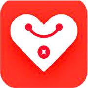 嗨购app下载_嗨购app最新版免费下载