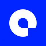 好优浏览器app下载_好优浏览器app最新版免费下载