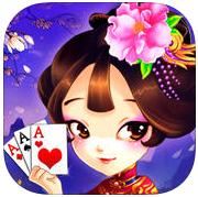 美味甜品店小游戏app下载_美味甜品店小游戏app最新版免费下载