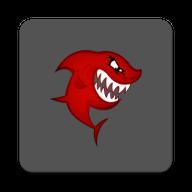 鲨鱼搜索app下载_鲨鱼搜索app最新版免费下载