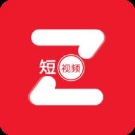 找伙伴直播app下载_找伙伴直播app最新版免费下载