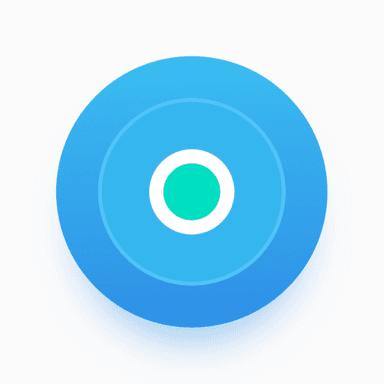 左耳树洞app下载_左耳树洞app最新版免费下载