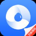 芝麻随拍app下载_芝麻随拍app最新版免费下载