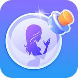 漂流瓶达人app下载_漂流瓶达人app最新版免费下载