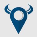 GPS轨迹定位app下载_GPS轨迹定位app最新版免费下载