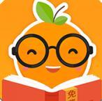 爱看书免费小说app下载_爱看书免费小说app最新版免费下载