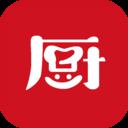 大厨日记app下载_大厨日记app最新版免费下载