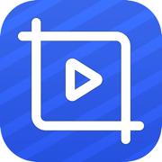 大圣剪辑助手app下载_大圣剪辑助手app最新版免费下载