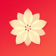 商荟商城app下载_商荟商城app最新版免费下载