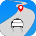 HUD导航app下载_HUD导航app最新版免费下载