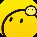 KUKU漫画岛app下载_KUKU漫画岛app最新版免费下载