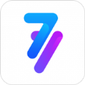 七七爱陪玩app下载_七七爱陪玩app最新版免费下载