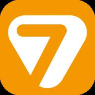 七直播app下载_七直播app最新版免费下载