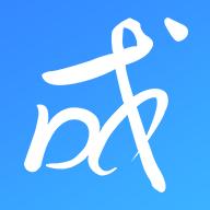大成方略app下载_大成方略app最新版免费下载