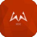 当燃健身app下载_当燃健身app最新版免费下载