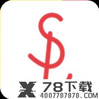 石榴电影app下载_石榴电影app最新版免费下载