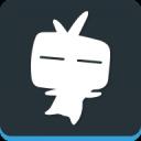 酷克漫画app下载_酷克漫画app最新版免费下载