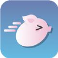 小猪时间管理app下载_小猪时间管理app最新版免费下载
