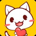 双桃影视app下载_双桃影视app最新版免费下载