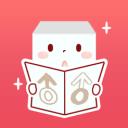 豆腐阅读app下载_豆腐阅读app最新版免费下载