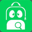 包学习app下载_包学习app最新版免费下载